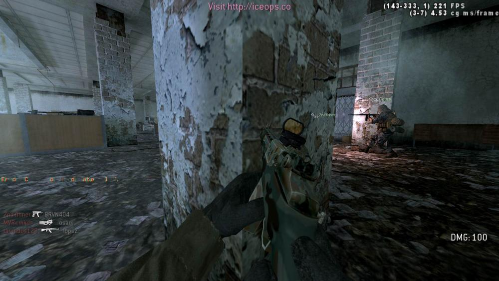 TheRealSniper_--_--0001.jpg