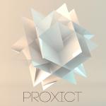 ProXicT