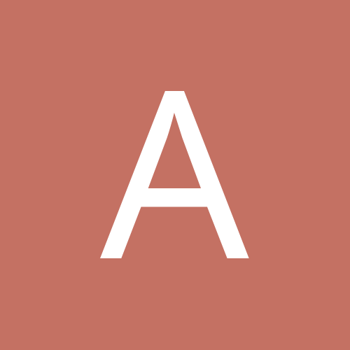 AXACollin