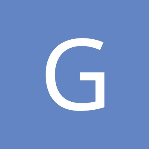 Gumikacsa