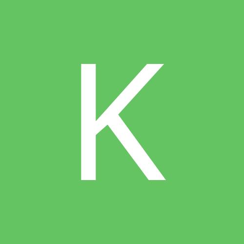K4r3l01