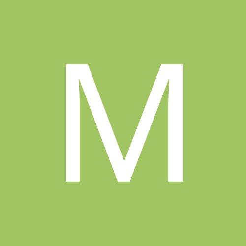 merritt323