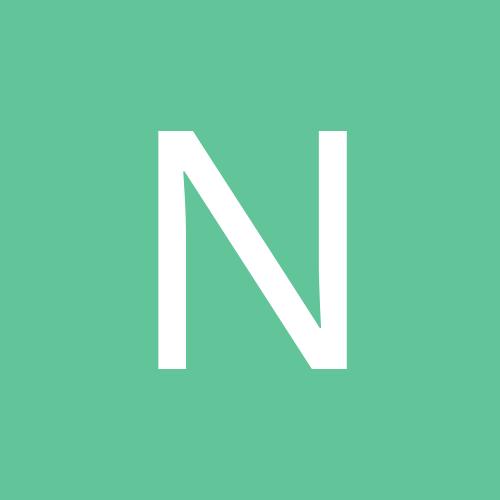 NNJ-Dev