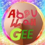 AbdullahGee