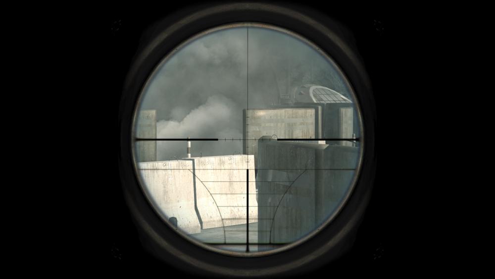 Call of Duty 4  Modern Warfare Screenshot 2020.11.10 - 09.05.28.40.png