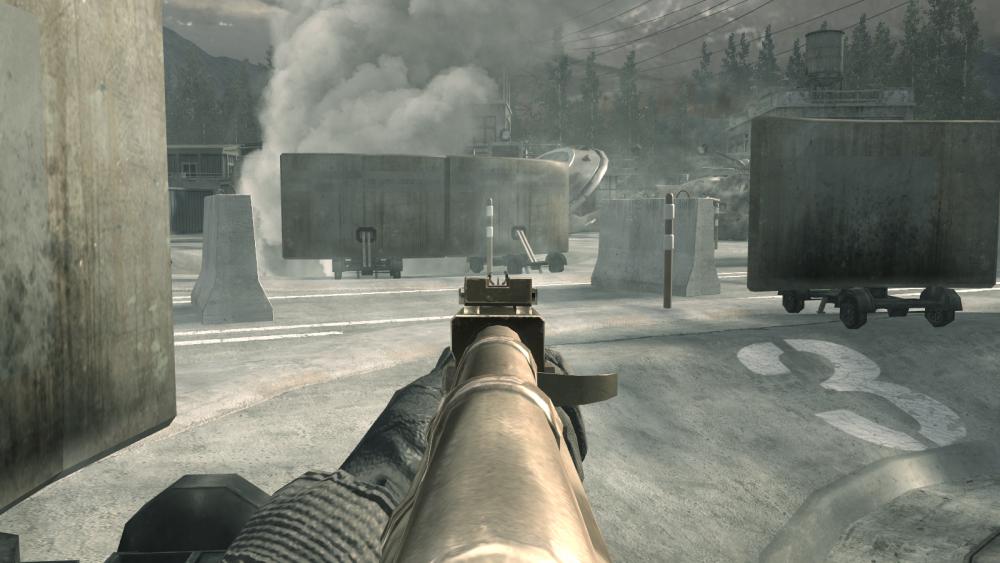 Call_of_Duty_4__Modern_Warfare_Screenshot_2020_11.10_-_08_58_49_94.png
