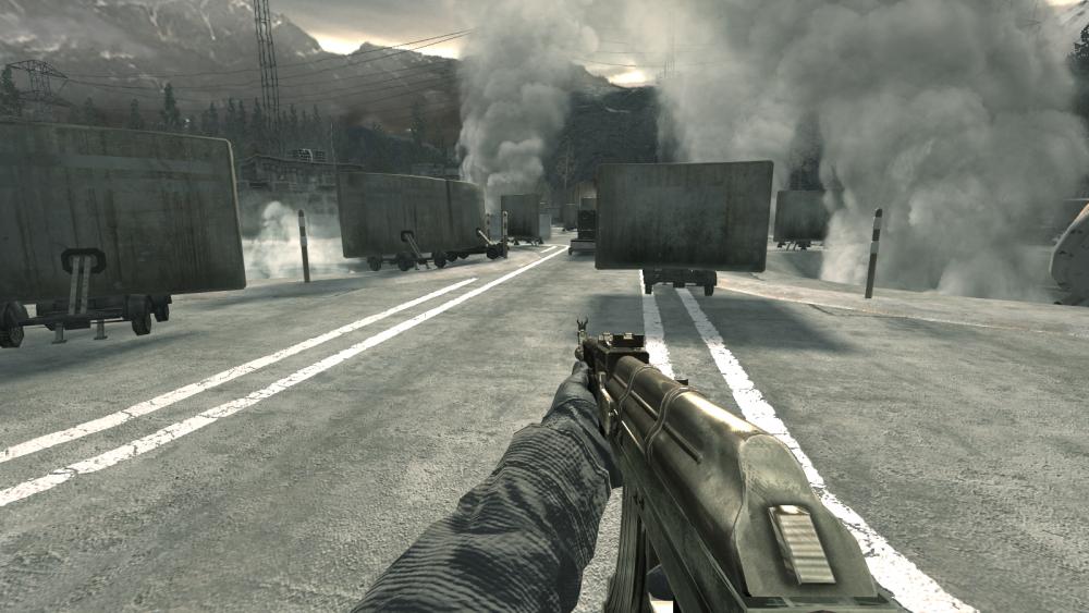 Call_of_Duty_4__Modern_Warfare_Screenshot_2020_11.10_-_08_59_29_43.png