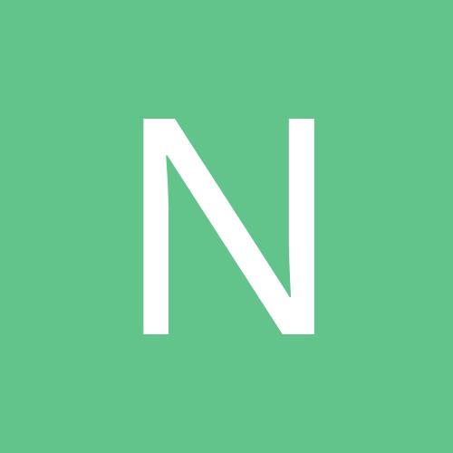 nC || $now