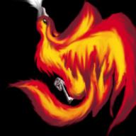 Slyfire
